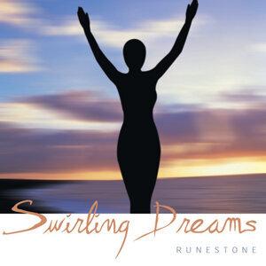 Swirling Dreams