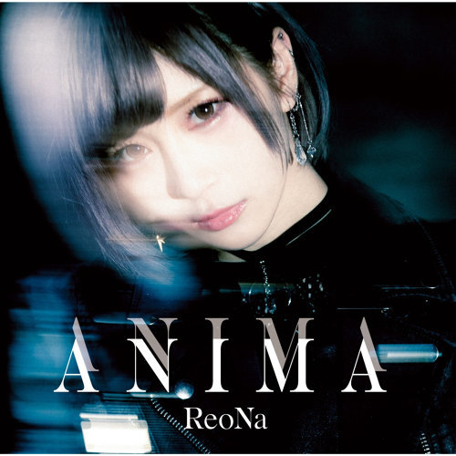 片頭曲:ANIMA