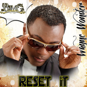 Reset It - Single