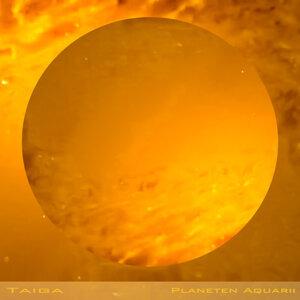 Planeten Aquarii