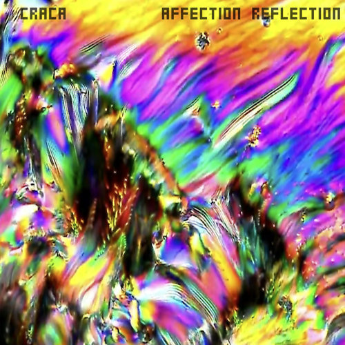 Affection Reflection