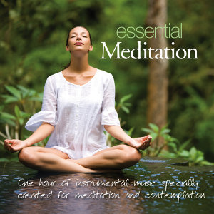 Essential Meditation