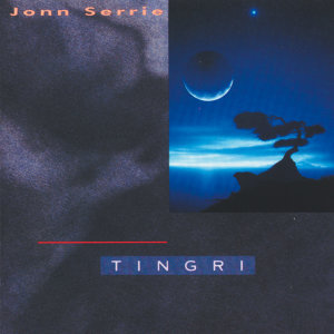 Tingri
