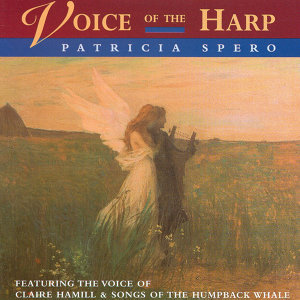 Voice of the Harp
