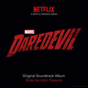 Daredevil - Original Soundtrack Album