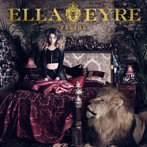 Feline - Deluxe