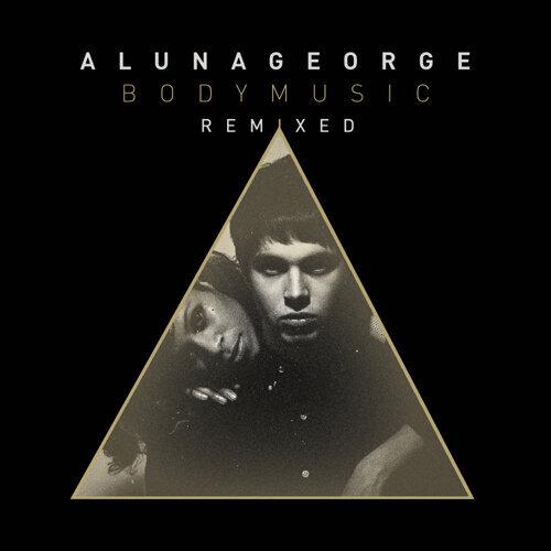 Body Music - Remixed