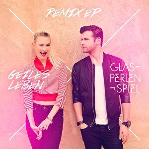Geiles Leben - Remix EP