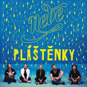 Plastenky