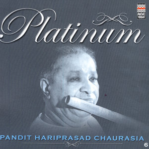 Platinum - Pandit Hariprasad Chaurasia