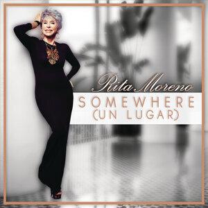 Somewhere (Un Lugar) - Un Lugar