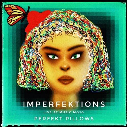 ImperfeKtions - Live