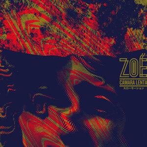 Cámara Lenta - Live 8.11.14