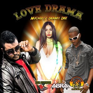 Love Drama (feat. Dermy Dee)
