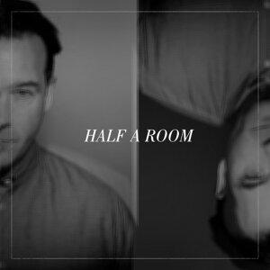 Half a Room