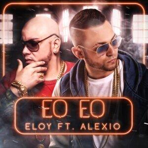 Eo Eo Remix (feat. Alexio)