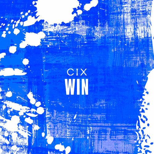 WIN - Korean Version
