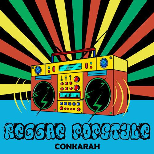 Reggae Popstyle