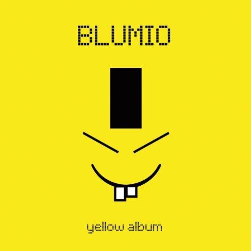 YellowAlbum