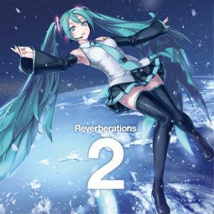 Reverberations 2