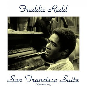 San Francisco Suite - Remastered 2015