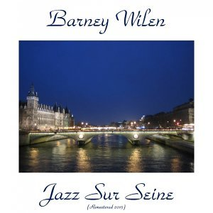 Jazz Sur Seine - Remastered 2015