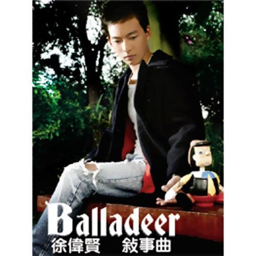 Balladeers