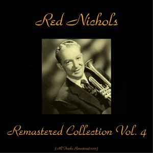 Remastered Collection, Vol. 4 - All Tracks Remastered 2015