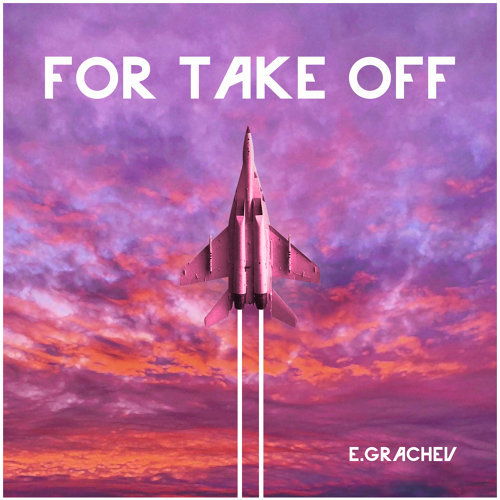 For Take Off