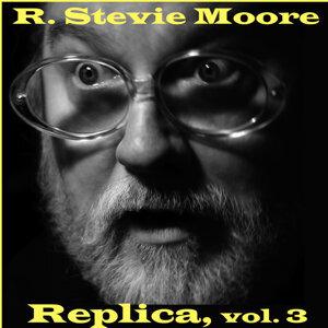 Replica, Vol. 3