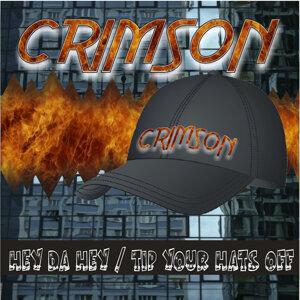 Hey da Hey/Tip Your Hats Off (feat. Toni Ann Gisondi)