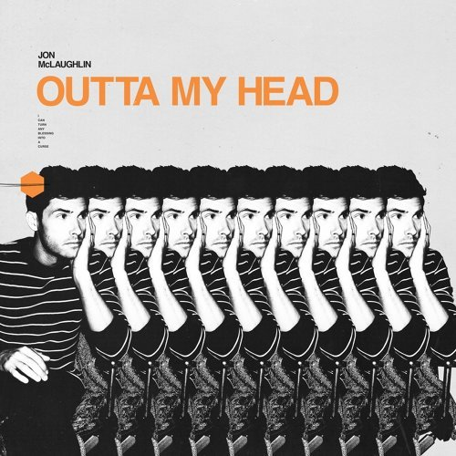 Outta My Head