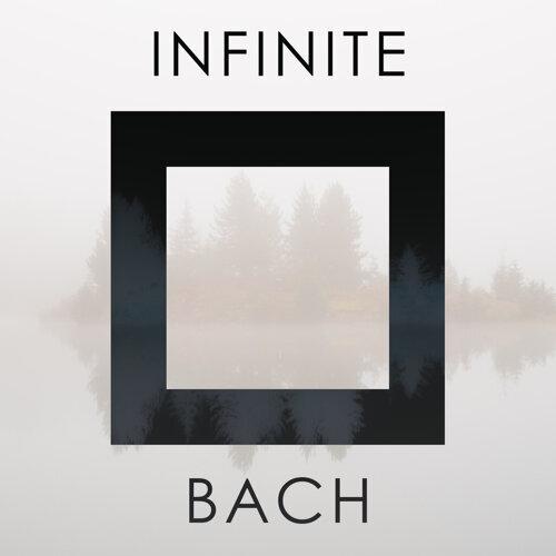 Infinite Bach