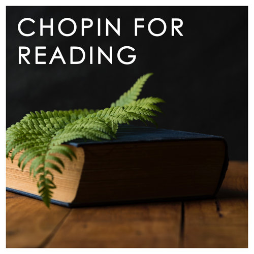 Chopin for reading