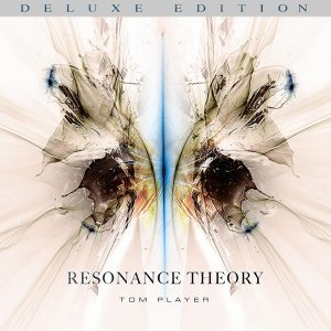 Resonance Theory (Original Trailer Music) [Deluxe Edition]