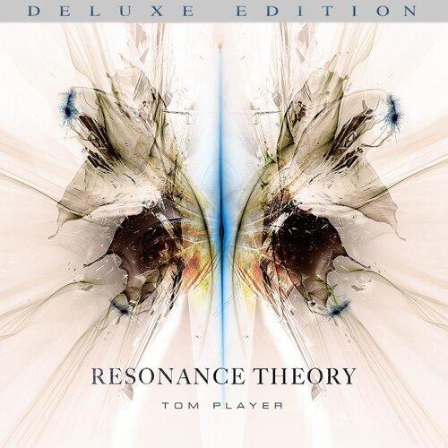 Resonance Theory (Original Trailer Music) [Deluxe Edition]