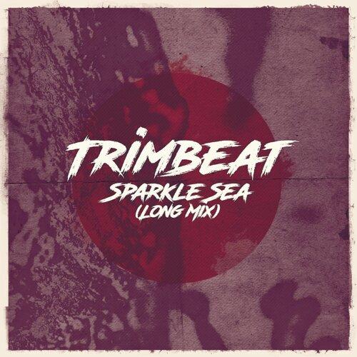 Sparkle Sea (Long Mix)