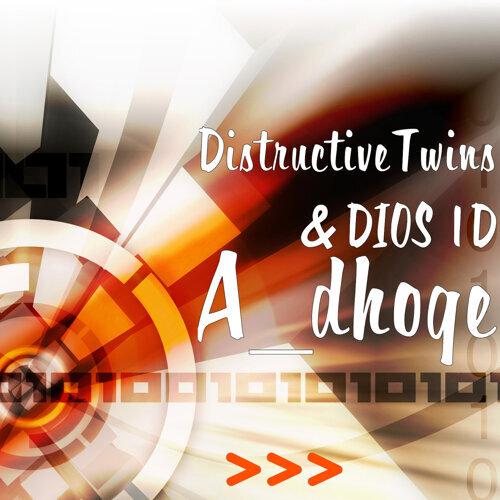 A_dhoge