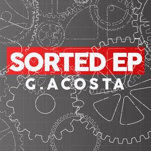 Sorted EP