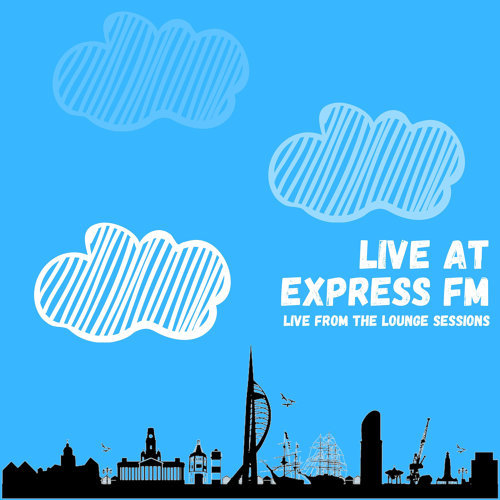 Live at Express FM (Live From The Lounge Sessions)