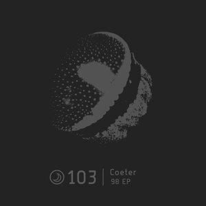 98 EP