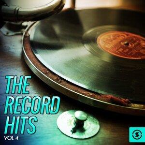 The Record Hits, Vol. 4