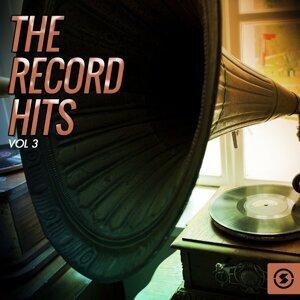 The Record Hits, Vol. 3