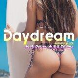 Daydream (feat. Dorrough & 2 Chainz)