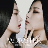 Monster – The 1st Mini Album