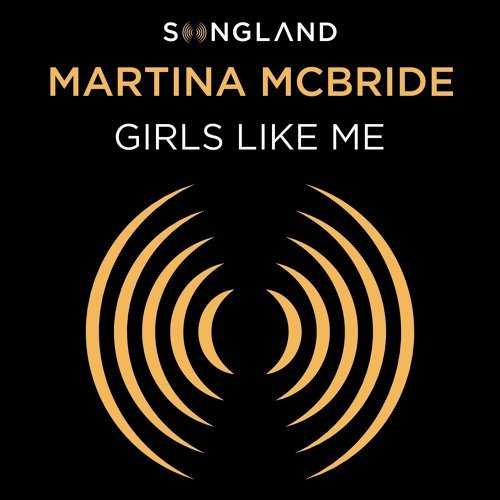 Girls Like Me (From Songland)