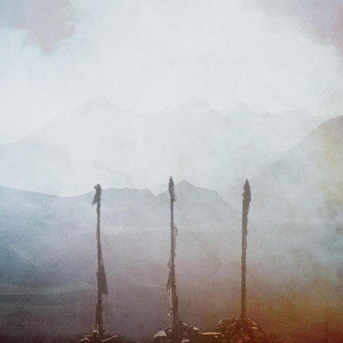 Himalayan Dream Techno