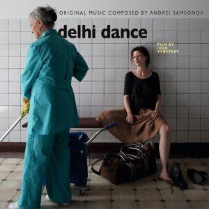 Delhi Dance Ost