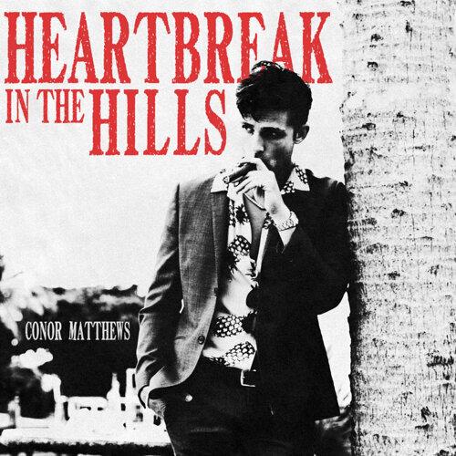 Heartbreak in the Hills