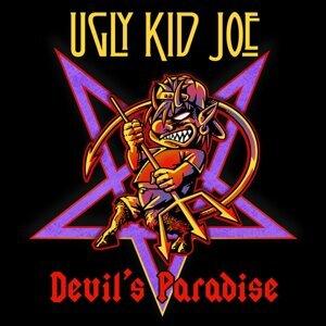 Devil's Paradise